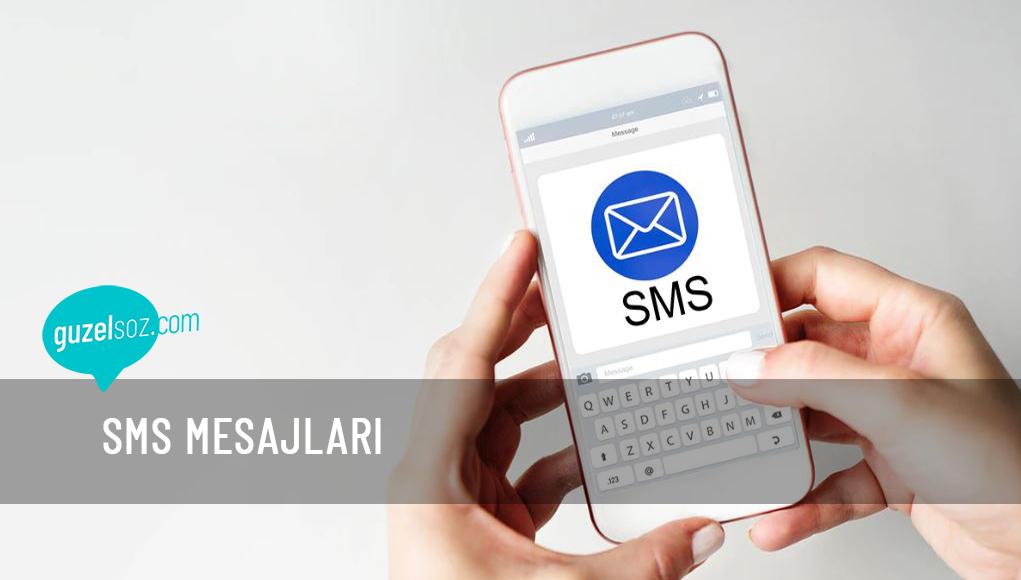 SMS Mesajları