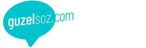 GuzelSoz.Com
